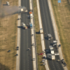 Thumbnail image for Use a full defense team to investigate a trucking/transportation accident (redux)
