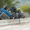 Thumbnail image for Use a full defense team to investigate a trucking/transportation accident