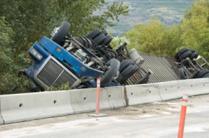 Post image for Use a full defense team to investigate a trucking/transportation accident